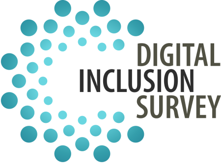 logo-digital-iInclusion-survey.png