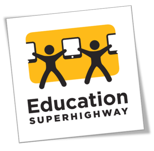 logo-education-super-highway.png